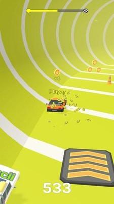 管道赛车游戏下载