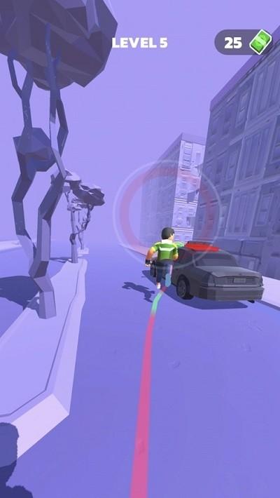 Stuntman游戏下载