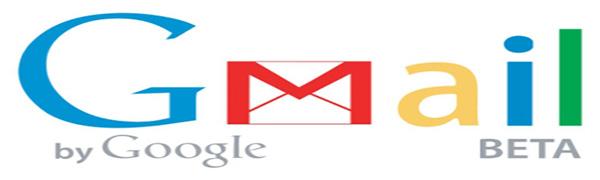 Gmail PC客户端