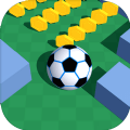 武林足球游戏