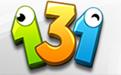 131玩玩游戏平台
