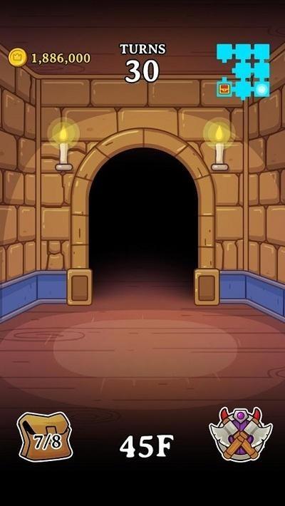 龙之任务游戏下载