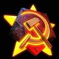 红色警戒2共和国之辉电脑版