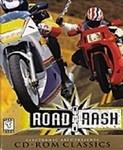 暴力摩托2004电脑版 简体中文版