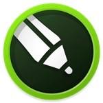 CorelDRAW 2020 Mac版 中文直装版