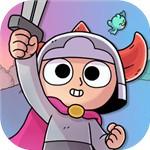 迪托之剑中文破解版  v1.2.2
