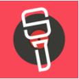 歌者盟学唱歌app  v4.5.0