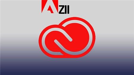 Adobe Zii 2021 Mac版下载