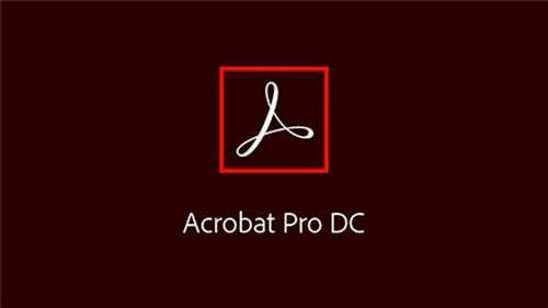 adobe acrobat pro dc破解版安装