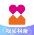 百合婚恋app  v10.22.3