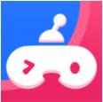 7乐app  v2.4.0