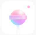 一甜相机app  v2.4.0.20400