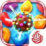糖果缤纷乐  v1.1.15.1