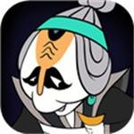 天书奇谭游戏  v3.0.0