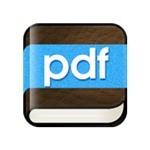 迷你PDF阅读器  v2.16.9.5 绿色电脑版