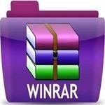 WinRAR美化版  v6.0.0
