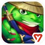 梦想世界3手游  v2.0.64