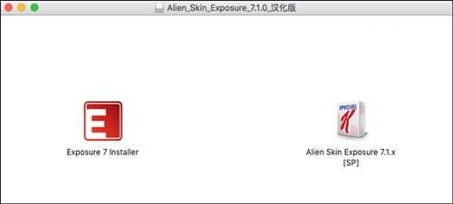 Exposure 7 Mac64位免激活版下载