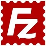 FileZilla(ftp客户端) v3.52.0 官方中文版