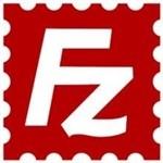 FileZilla绿色版 v3.52.0 专业解锁版