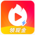 火山极速版app  v8.2.0