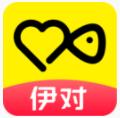 伊对app  v7.1.600