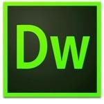 Dw2021 for Mac v21.0.0 中文破解版