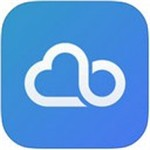 小米云同步app  v2.9.6