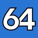 aida64商业版  v6.32 绿色单文件版