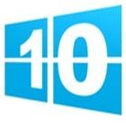 Windows 10 Manager绿色免激活版  v3.4.0