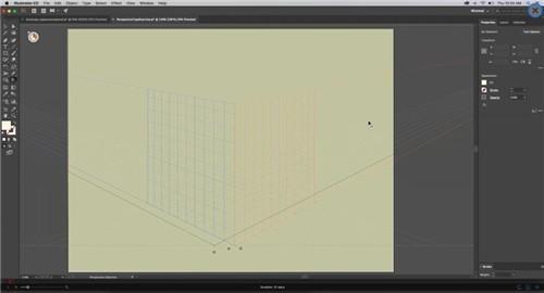 illustrator2020Mac苹果破解版
