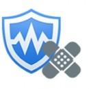 Wise Care 365 Pro单文件版免激活  v5.6.2.558