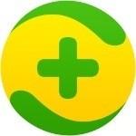 360高危漏洞免疫工具绿色版  v2.0.0.1061