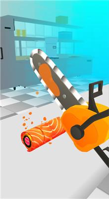 Sushi Roll 3D游戏官方最新版下载