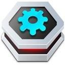 360驱动大师绿色单文件版  v2.0.0.1620
