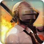 勇者传承游戏  v1.1.0