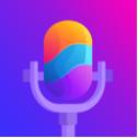 游戏变声器app