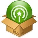 360随身wifi驱动  v5.3.0.5005