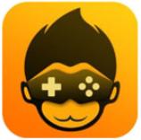悟饭游戏厅  v3.6.4.4