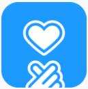 比心app  v7.0.3