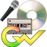 GoldWave中文破解版  v6.53