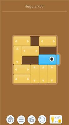 谜题大陆游戏安卓版下载