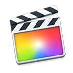 Final Cut Pro破解版Windows  v10.4.4