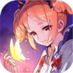 白夜幻想  v1.0.0