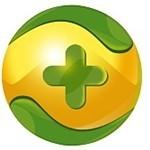 360加速球绿色独立版