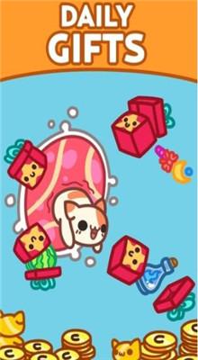 天天萌熊水果消游戏最新版下载