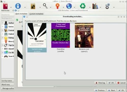 Calibre Mac免费版