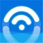 WiFi查看器密码官方版