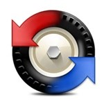 Beyond Compare 4(文件对比工具 )  v4.3.7