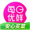 每日优鲜app  v9.9.7